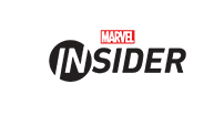 Marve Insider